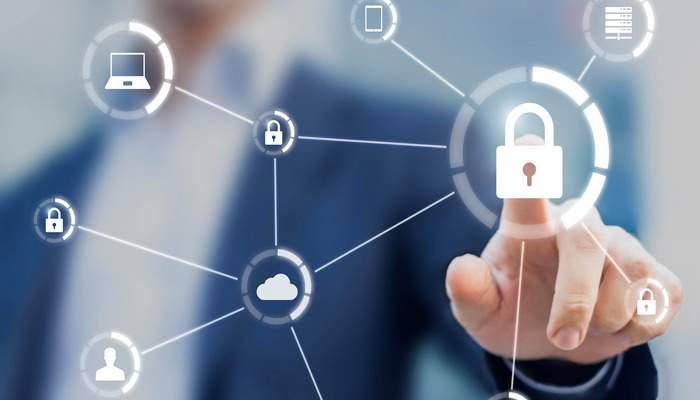 سیاست حفظ حریم شخصی یا Privacy Policy