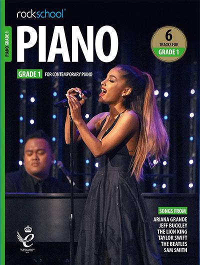 piano-ariana-grande