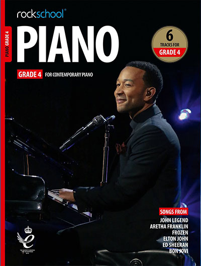 piano-john-legend
