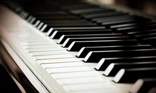دانلود کتاب و فایل های صوتی پیانو