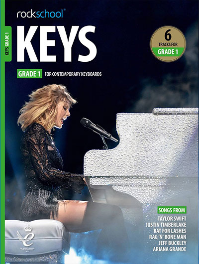 piano-taylor-swift