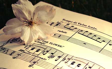 دانلود کتاب موسیقی