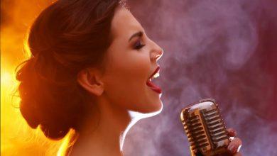 تصویر معرفی ۴ ابزار موسیقی آسان برای یادگیری آنلاین